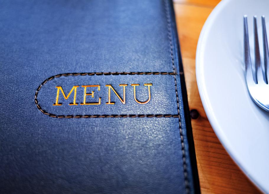 Cliquez sur l'image pour ouvrir le menu