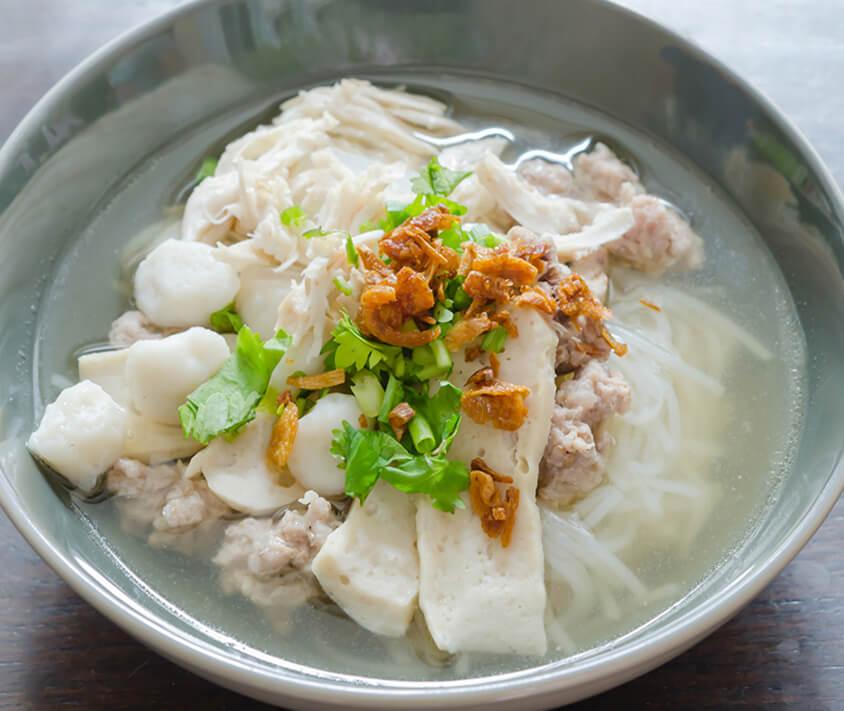 Restaurant Chinois Laval Avec Livraison