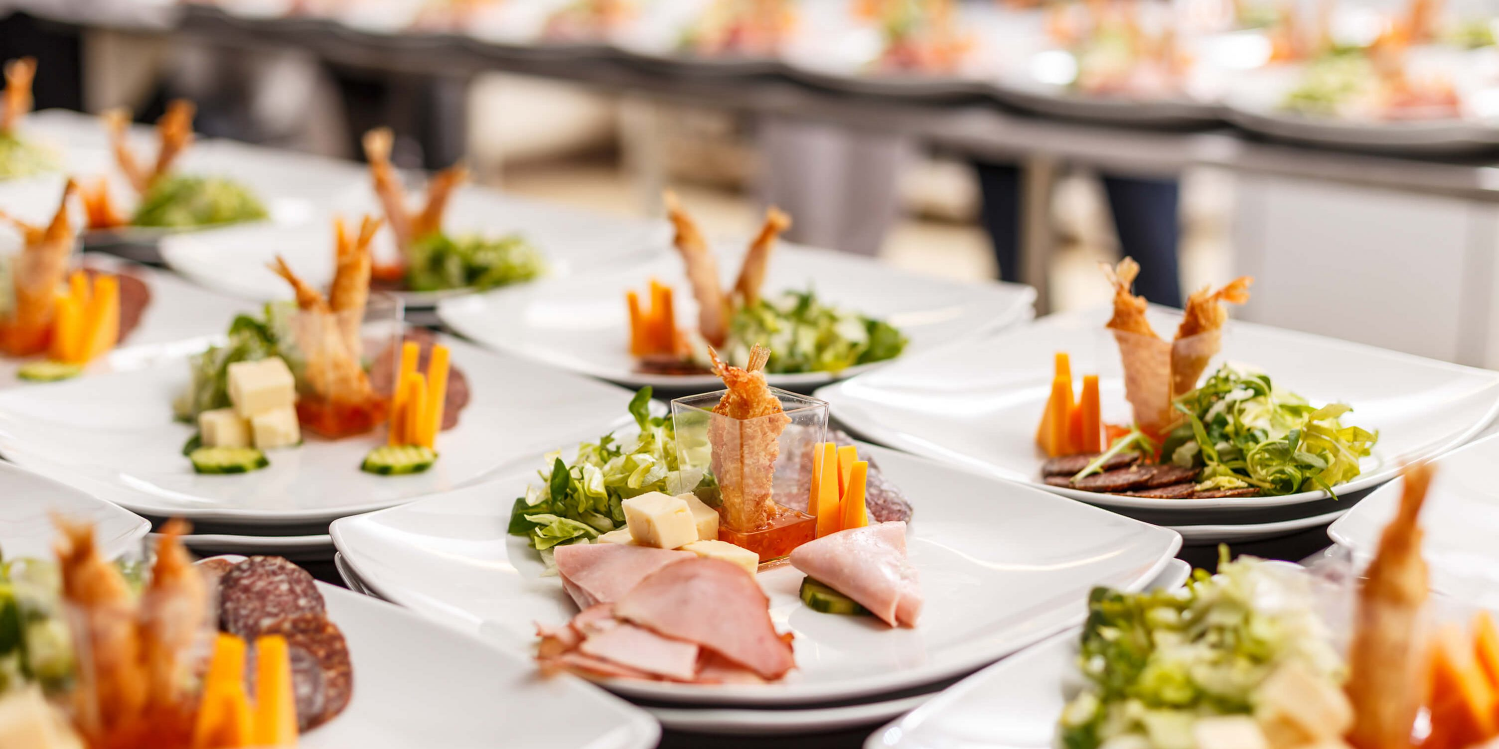 CateringServices1-1-3008x1504.jpg (3008×1504)